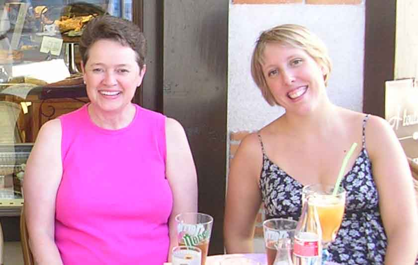 gwynn christian personals Gwynn's best 100% free cougar dating site meet thousands of single cougars in gwynn with mingle2's free personal ads and chat rooms our network of cougar women in gwynn is the perfect place to make friends or find a cougar girlfriend in gwynn join the hundreds of single virginia cougars already online finding love and friendship in gwynn.
